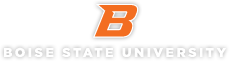 Boise State Home Link